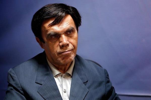 علی خرم: دخالت های بی جا در دیپلماسی همچنان ادامه خواهد داشت ...