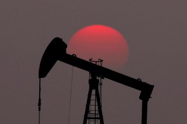 استخراج نفت,اخبار اقتصادی,خبرهای اقتصادی,نفت و انرژی