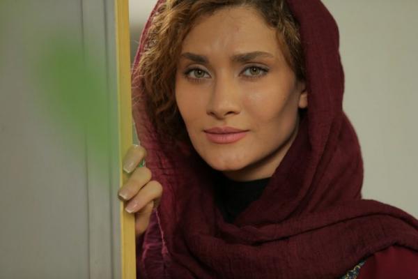 ساناز سعیدی در فیلم سینمایی سودابه,اخبار فیلم و سینما,خبرهای فیلم و سینما,سینمای ایران