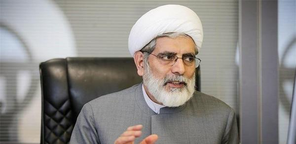 محسن رهامی,اخبار سیاسی,خبرهای سیاسی,احزاب و شخصیتها