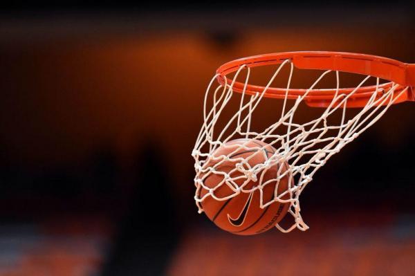 بسکتبال,اخبار ورزشی,خبرهای ورزشی,والیبال و بسکتبال