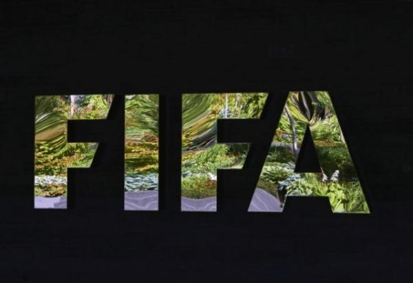 جزئیات پرونده پروپئیچ در فیفا از زبان وکیل,اخبار فوتبال,خبرهای فوتبال,حواشی فوتبال