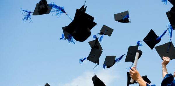 فارق التحصیلی,اخبار دانشگاه,خبرهای دانشگاه,دانشگاه