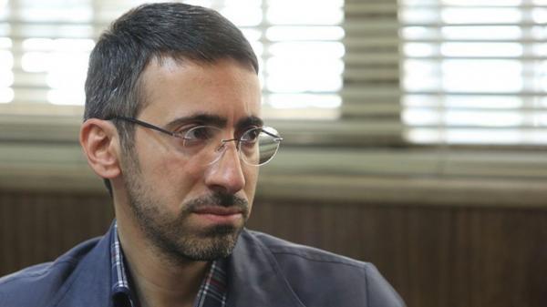 محمد صالح نقره کار,اخبار اجتماعی,خبرهای اجتماعی,جامعه