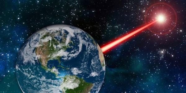 استفاده از تلسکوپ VERITAS برای بررسی حیات فرازمینی سیاره ها,اخبار علمی,خبرهای علمی,نجوم و فضا