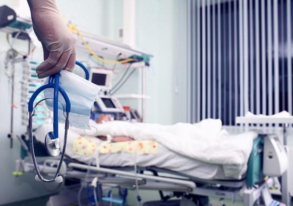 خطاهای پزشکی,اخبار پزشکی,خبرهای پزشکی,بهداشت