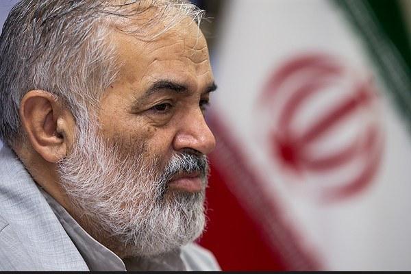 محمدحسن قدیریابیانه,اخبار سیاسی,خبرهای سیاسی,احزاب و شخصیتها