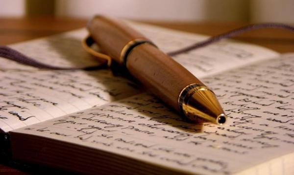 ثروتمندترین نویسندگان جهان,اخبار فرهنگی,خبرهای فرهنگی,کتاب و ادبیات