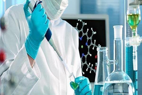 تحقیقات پزشکی,اخبار پزشکی,خبرهای پزشکی,تازه های پزشکی