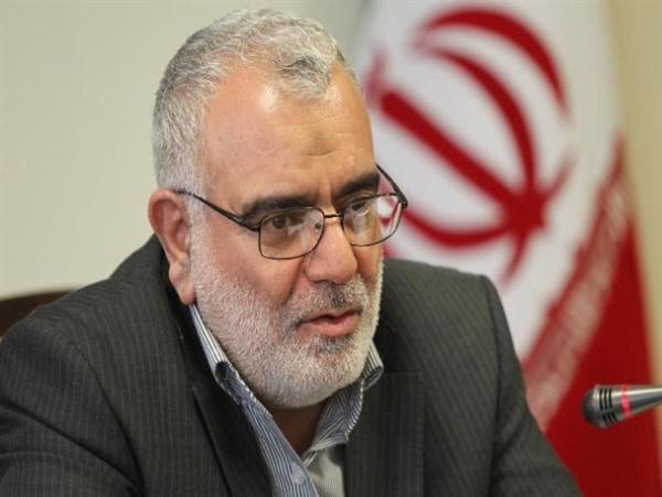 مرتضی بختیاری,اخبار سیاسی,خبرهای سیاسی,اخبار سیاسی ایران