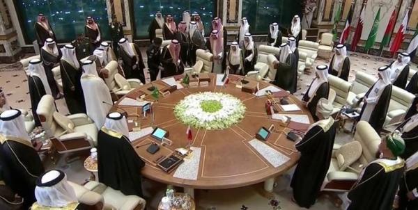 نشست شورای همکاری خلیجفارس,اخبار سیاسی,خبرهای سیاسی,سیاست خارجی