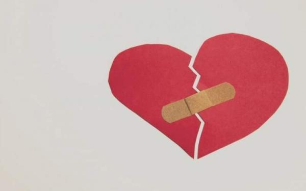 سندروم قلب شکسته,اخبار پزشکی,خبرهای پزشکی,تازه های پزشکی