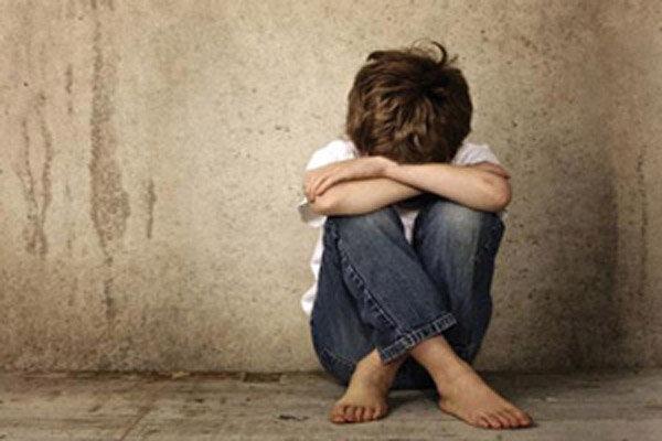 افسردگی کودکان,اخبار پزشکی,خبرهای پزشکی,تازه های پزشکی