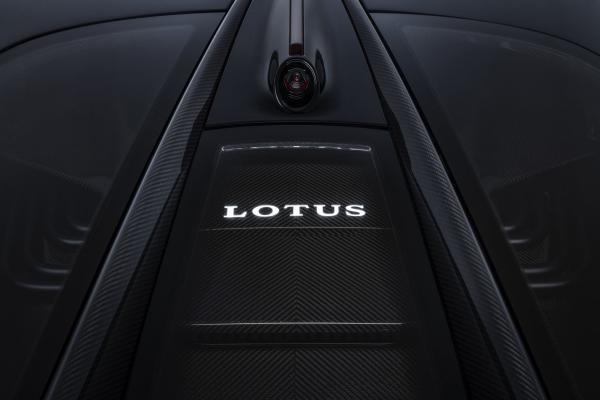 لوتوس اویجا,اخبار خودرو,خبرهای خودرو,مقایسه خودرو
