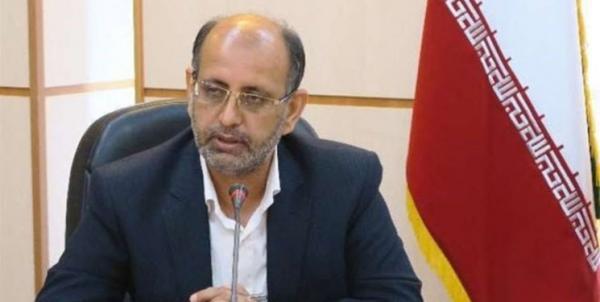 علی حسنپور,اخبار اجتماعی,خبرهای اجتماعی,حقوقی انتظامی