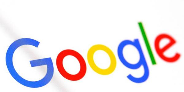 طرح جدید گوگل برای گوشی پیکسل 4 و 4 ایکس ال,اخبار دیجیتال,خبرهای دیجیتال,موبایل و تبلت