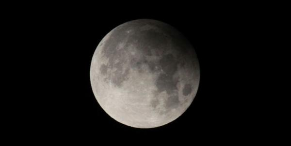 طرح بازگشت انسان به کره ماه,اخبار علمی,خبرهای علمی,نجوم و فضا