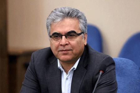 محمدحسن زدا,اخبار کار,خبرهای کار,حقوق و دستمزد