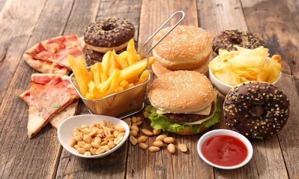 تاثیر رژیم غذایی بر سلامتی,عملکرد مغز,بیماری فراموشی