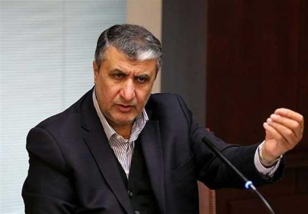 وزیر راه: آمریکا جایی در ایران ندارد/هدف آمریکا غارت ثروت ملتهاست