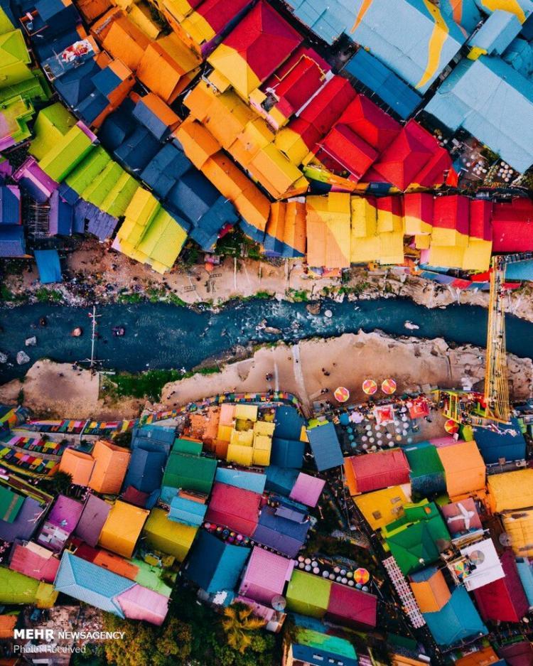 تصاویر هوایی از سطح زمین,عکس های هوایی از سطح زمین,تصاویر سطح زمین