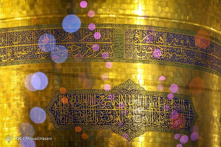 تصاویر حرم مطهر رضوی,عکس های حرم مطهر حضرت علی ابن موسی الرضا,تصاویر مشهد مقدس