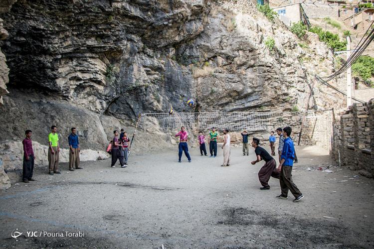 تصاویر دیدنی از کردستان,عکس های جالب از توت خشک های کردستان,تصاویر طبیعت استان کردستان