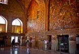 تعطیلی موزه ها در هشت تیر,اخبار هنرهای تجسمی,خبرهای هنرهای تجسمی,هنرهای تجسمی