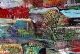 نگارخانهها و گالریهای تهران,اخبار هنرهای تجسمی,خبرهای هنرهای تجسمی,هنرهای تجسمی