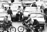 افزايش نزاع هایخيابانی,اخبار اجتماعی,خبرهای اجتماعی,آسیب های اجتماعی