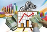 دستورالعمل تولید بدون کارخانه,اخبار اقتصادی,خبرهای اقتصادی,صنعت و معدن