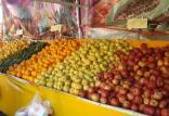 قیمت میوه,اخبار اقتصادی,خبرهای اقتصادی,کشت و دام و صنعت