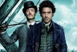 فیلم شرلوک هلمز ۳,اخبار فیلم و سینما,خبرهای فیلم و سینما,اخبار سینمای جهان