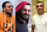 بازیگران پولساز سینما در بهار 98,اخبار فیلم و سینما,خبرهای فیلم و سینما,سینمای ایران