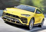 پژو سیتروئن,اخبار خودرو,خبرهای خودرو,بازار خودرو