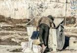 فقر,اخبار اقتصادی,خبرهای اقتصادی,اقتصاد کلان
