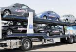 خودروهای صادراتی ۹۷,اخبار خودرو,خبرهای خودرو,بازار خودرو