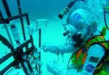 فضانوردان آپولو 11,اخبار علمی,خبرهای علمی,نجوم و فضا