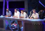 مسابقه ستاره ساز,اخبار صدا وسیما,خبرهای صدا وسیما,رادیو و تلویزیون