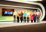 مستند مسابقه تلویزیونی کارساز,اخبار صدا وسیما,خبرهای صدا وسیما,رادیو و تلویزیون