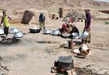 روستای گندمبر,نهاد های آموزشی,اخبار آموزش و پرورش,خبرهای آموزش و پرورش