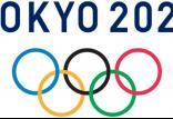 المپیک ۲۰۲۰ ژاپن,اخبار علمی,خبرهای علمی,اختراعات و پژوهش