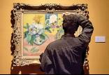 موانع صادرات هنر ایران,اخبار هنرهای تجسمی,خبرهای هنرهای تجسمی,هنرهای تجسمی