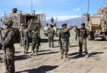 حمله طالبان در شمال افغانستان,اخبار افغانستان,خبرهای افغانستان,تازه ترین اخبار افغانستان