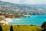 اجاره ملک در هدات لبنان,اخبار سیاسی,خبرهای سیاسی,خاورمیانه