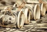 ارز نفتی در ایران,اخبار اقتصادی,خبرهای اقتصادی,اقتصاد کلان