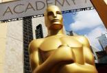 جوایز اسکار 2020,اخبار هنرمندان,خبرهای هنرمندان,جشنواره