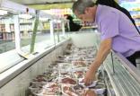 خرید موادغذایی,اخبار اقتصادی,خبرهای اقتصادی,اقتصاد کلان