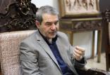 دکتر بهمن نامور,اخبار فیلم و سینما,خبرهای فیلم و سینما,مدیریت فرهنگی