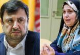 پروانه سلحشوری و فیروزآبادی,اخبار سیاسی,خبرهای سیاسی,مجلس